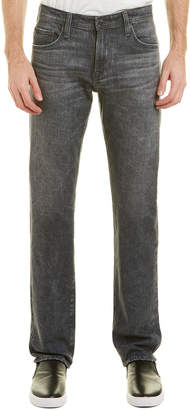 AG Jeans The Matchbox 11 Years Supra Slim Straight Leg