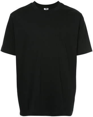 H Beauty&Youth shortsleeved T-shirt