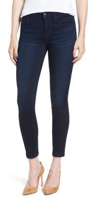 Joe's Jeans 'Icon' Ankle Skinny Jeans