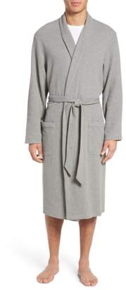 Nordstrom Thermal Robe