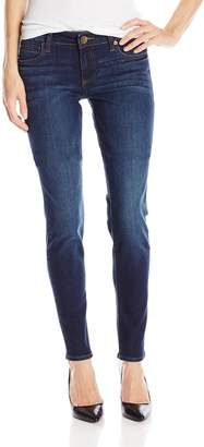 KUT from the Kloth Women's Diana Skinny Jean In