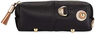 Neiman Marcus Critter East-West Pencil Case
