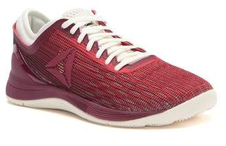Reebok Crossfit Nano 8.0 Athletic Sneaker
