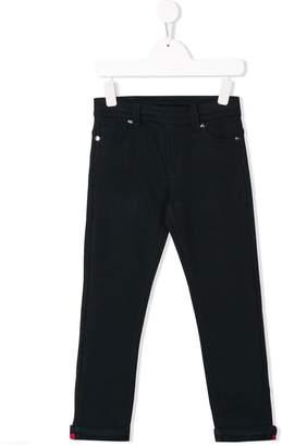 ab5a998f3 Moncler Boys  Pants - ShopStyle