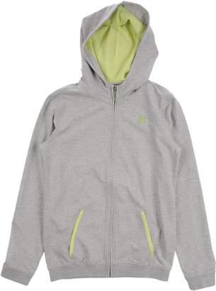 Spitfire Sweatshirts - Item 12014815OW
