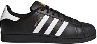 adidas Men's Superstar Shoe
