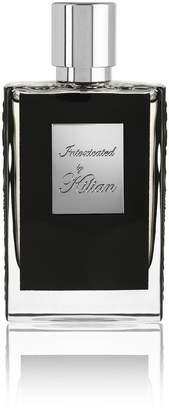By Kilian Intoxicated Eau de Parfum - 50ml