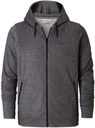 Craghoppers Men NosiLife Tilpa Hooded Jacket from Eastern Mountain Sports
