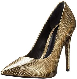 Aldo Women's Forquer-U Dress Pump