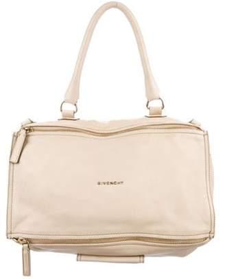 Givenchy Large Pandora Bag Beige Large Pandora Bag
