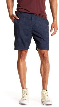 Vintage 1946 Viscose Modern Fit Shorts