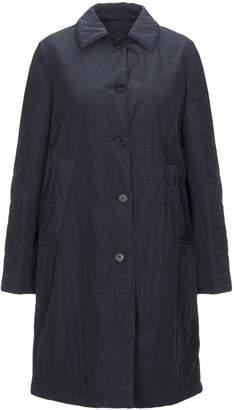 Aquarama Overcoats - Item 41900560UL