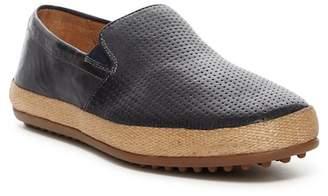 Trask Dalton Slip-On Sneaker