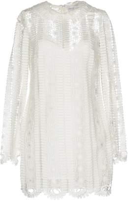 Alice McCall Short dresses - Item 34791944BU