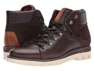Cycleur de Luxe Hike Men's Shoes
