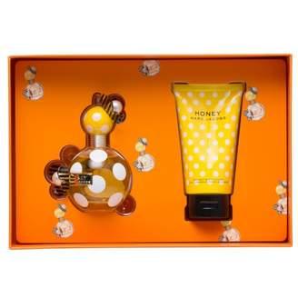 Marc Jacobs Honey EDP Gift Set 2 piece