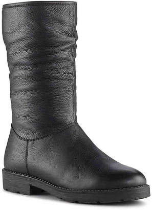 Cougar Destiny Snow Boot - Women's