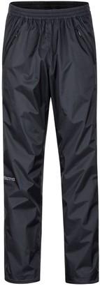 Marmot Men's PreCip Eco Full Zip Pants