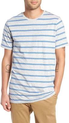 Zanerobe Flintlock T-Shirt