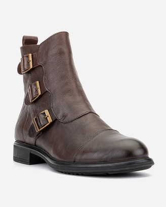 Express Vintage Foundry Joaquin Boot