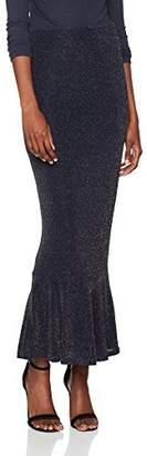 Womens Pephem Maxi Skirt Dorothy Perkins Cheap Sale For Cheap 9BGhkhAxQN