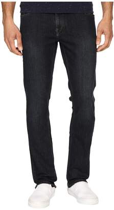 Volcom Vorta Slim Stretch Denim Men's Clothing