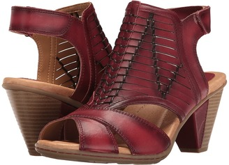 Earth - Libra Women's Shoes $129.99 thestylecure.com
