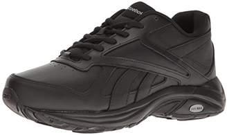 Reebok Women's Ultra V Dmx Max WD D Walking Shoe