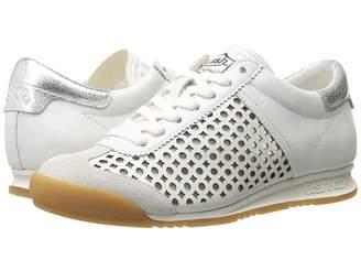 Ash Spin Women's Shoes