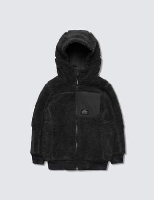 Madness Kids Fleece Jacket