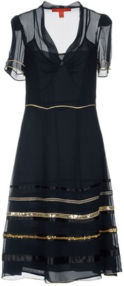 Tommy Hilfiger Knee-length dresses
