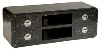 Stein World Zeppelin TV Stand