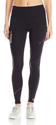 Champion Women's Marathon Performance Legging $18.70 thestylecure.com