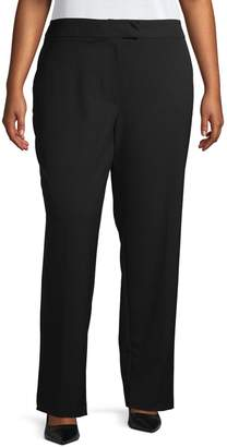 Jones New York Sydney Pants