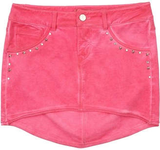 MET Skirts - Item 35345347MI