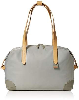 Swims Unisex Adults' 24 Hour Holdall Top-Handle Bag