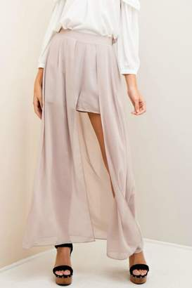 Entro New Romance Skirt