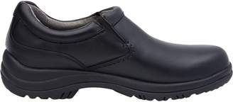 Dansko Wynn Shoe - Men's