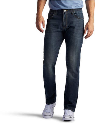 Lee Modern Series Extreme Motion Straight Fit