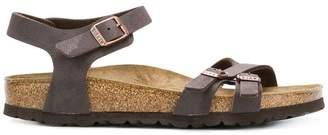 Birkenstock Rio sandals