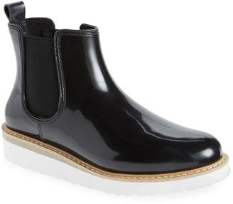 Cougar Kensington Chelsea Rain Boot