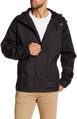 Hunter Packable Jacket