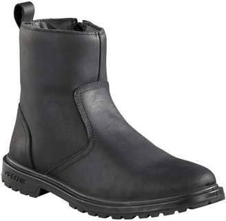 Baffin Rider Winter Boots