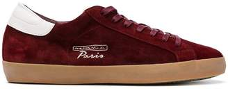 Philippe Model Paris sneakers