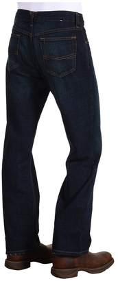 Ariat M4 Lowrise Men's Jeans