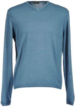 Cruciani Sweaters - Item 39345643BR