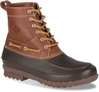 Sperry Decoy Duck Boot - Men's