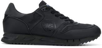 Blauer Memphis lace-up sneakers