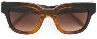 Sun Buddies 'Liv' sunglasses