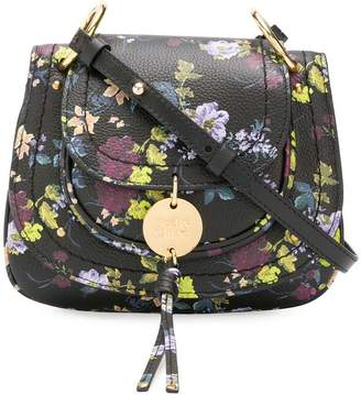See by Chloe Suzie small crossbody bag